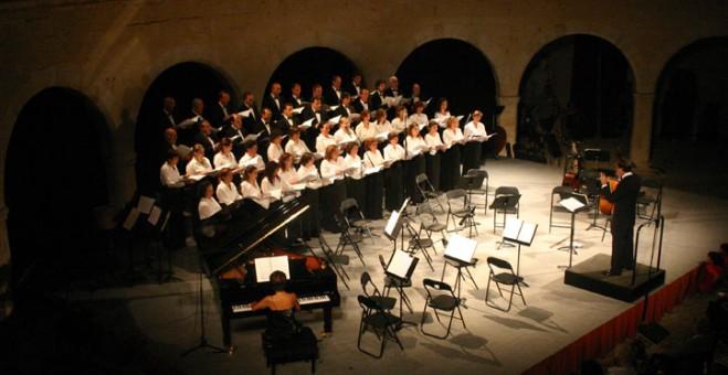 L'estat de la música a Mallorca (capítol 2)