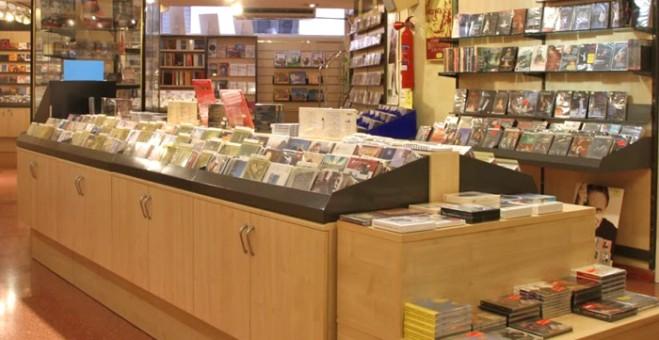 Vendre música clàssica a Mallorca