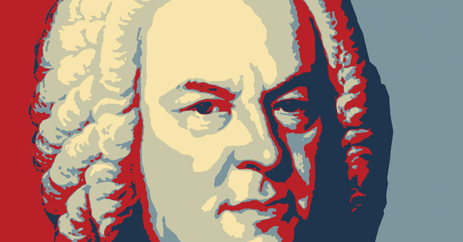 Comentaris per a l'audició del concert de Quaresma.