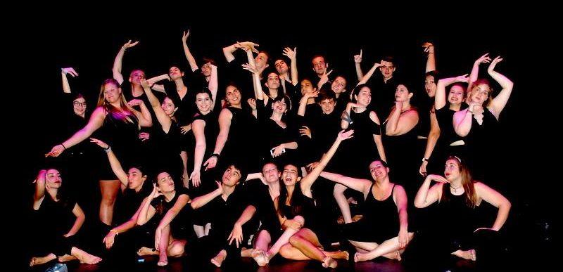 Concert de Nadal de la Coral Juvenil de Joventuts Musicals de Palma i Orquestra Universitat de les Illes Balears