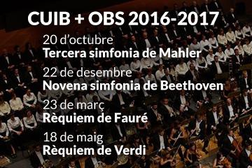 cuib-osb-2016-17