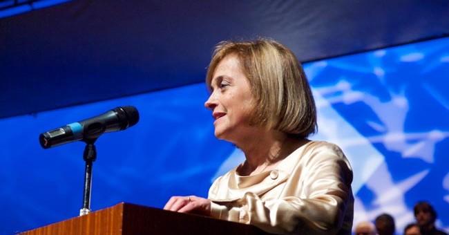 In Memoriam, doctora Montserrat Casas
