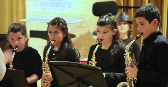L'estat de la música a Mallorca (capítol 1)