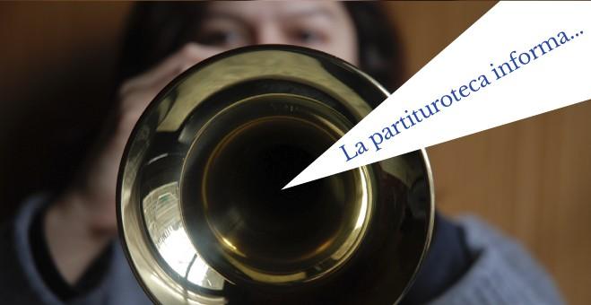 Classe magistral de l'obra pianística d'Antoni Torrandell