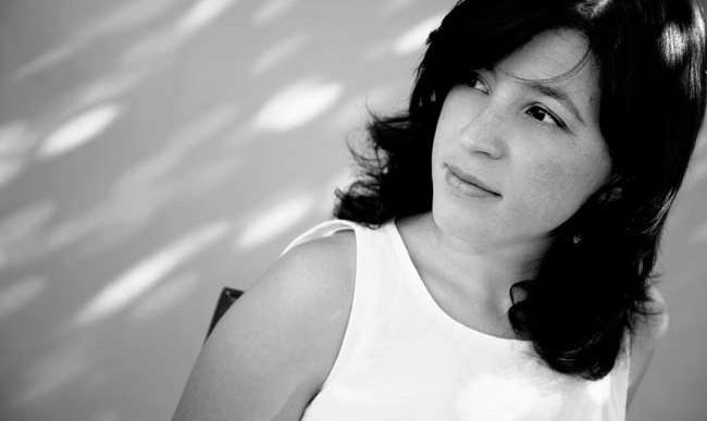 """""""El que la Coral em va aportar a nivell humà és únic. La música i les veus tenen aquesta màgia, uneixen a persones d'una manera molt especial"""" Afirma Maia Planas."""