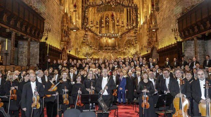 'Rèquiem' de Verdi