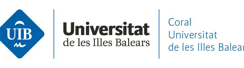 La Coral Universitat de les Illes Balears manté la suspensió dels assajos presencials