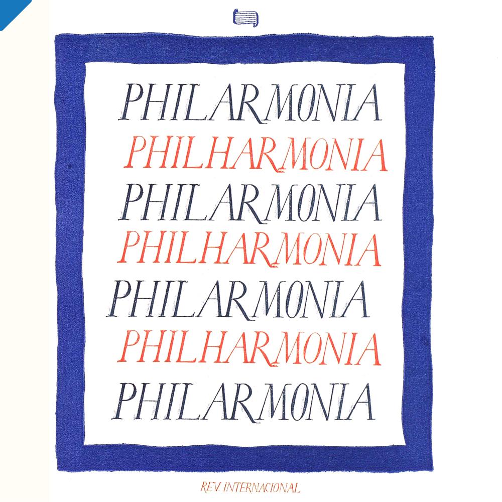 Philarmonia