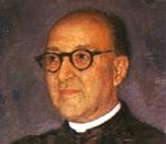 Qui fou Joan M. Thomàs?